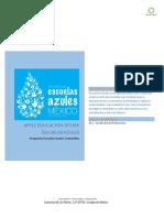 APPLE-EDUCACIÓN-ESCUELASAZULES 2018.pdf