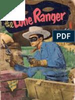 Lone Ranger Dell 045