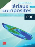 9782743014506_materiaux-composites-comportement-mecanique-et-analyse-des-structures-5-ed_Sommaire.pdf