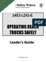 2453-LDG-E