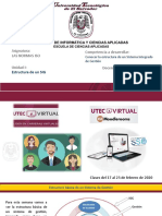 ESTRUCTURA DE UN SIG.pdf