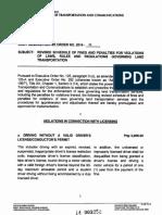 lto-fines-penalties-chargesss