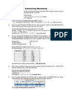Subnetting.pdf