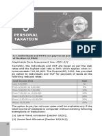Guide to Finance Bill 2020--page number 18 to  25
