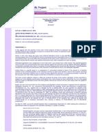 Artex Development Co. v. Wellington Ins. Co.