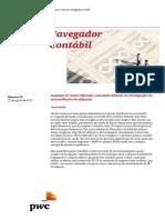 navegador-contabil-38.pdf