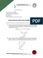 TAREA PRIMER PARCIAL_1S20_S_S