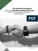 115-601-2-PB.pdf