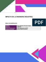 Alvarado_Paola_Impacto