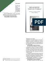 1991-02-27_melquisedec_visita_su_pueblo