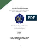 Cover_.pdf
