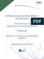 02_em_03_emcea_programa_de_estudios.pdf