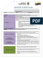 3. Formato Planeamiento curricular.docx