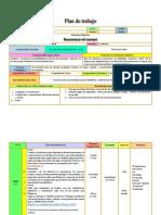 Plan_de_trabajo.docx