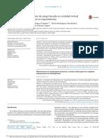 realidad virtual en la medicina.pdf