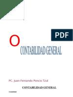 Libro_de_contabilidad_general.odt