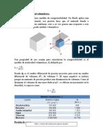 Módulo de elasticidad volumétrica.docx