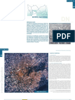 107 - 134 Distrito Nacional.1.pdf