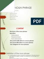 THE-NOUN-PHRASE.pptx