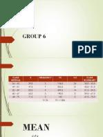 GROUPED DATA.pptx