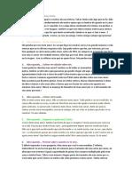 fgfd.docx