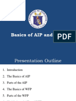 N01_Basics-of-WFP-and-AIP