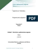 KSG2_U1. servicios y aplicaciones seguras.pdf