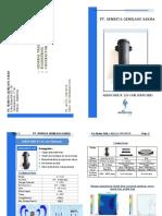 Brochure Aerocore R120 sgs (1)