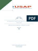 ACTIVIDAD NO 2-TIPOS DE PUBLICIDAD.docx
