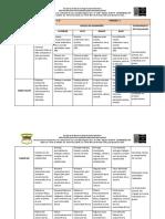 rubrica para evaluacion final ( criterios) revision (1).pdf