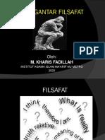 127270774-Materi-Pengantar-Filsafat-Ppt.pptx