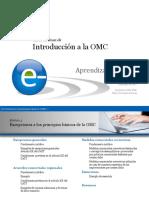 MOD3_Excepciones a los principios básicos de la OMC