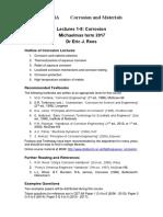 CorrosionNotes_Handout1_2017_v1.pdf