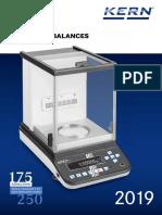 z-cb-gb-kp-analytical-balances.pdf