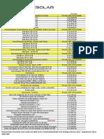 2 LISTA DE PRECIOS MP29102019 MOD 100220.pdf