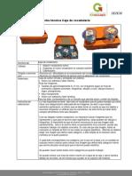 FTCaja de vocabulario.docx