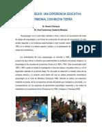 ARQUEOJUEGOS.pdf