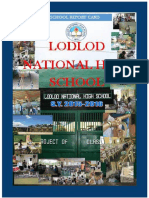 LNHS-report-Card_edited.pdf