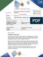 Laboratorio Regresión y Correlación Lineal (1).docx
