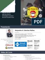 Modulo 1 - PBI.pdf