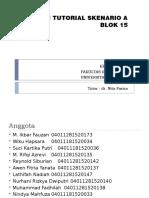 LAPORAN TUTORIAL SKENARIO A.pptx