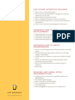 iOS-Syllabus.pdf