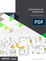 RP_eje4.pdf
