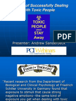 10-Ways-of-Successfully-Dealing-with-Toxic-People1.ppt