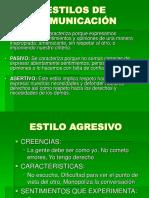 comunicacion_original