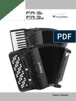 FR-3s.pdf