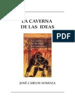 Somoza, José Carlos - La caverna de las ideas.doc