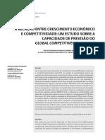 4843-15720-1-SM.pdf