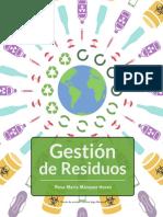 libro Gestión de Residuos.pdf