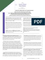 inves.en.es.pdf
